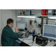 Ремонт медицинского оборудования в Казахстане фото