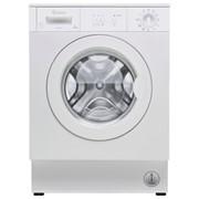 Встраиваемая стиральная машина Ardo FLOI 86 E фото