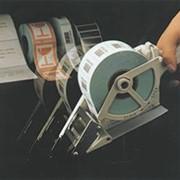 Ручные отделители этикеток фото