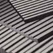 Резиновые ковры и дорожки
