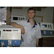 Ремонт медицинской техники в Казахстане фото