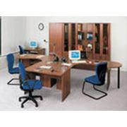 Сборка мебели Доставка и сборка расстановка мебели