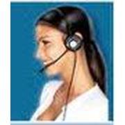Техническое обслуживание диспетчерских систем. фото