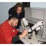 Наладка и монтаж медицинского оборудования Ввод в эксплуатацию фото