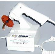 Ремонт медицинских инструментов и приборов фото