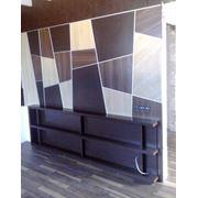Изготовление мебели на заказ мебель на заказ фото