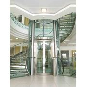 Модернизация лифтового-эскалаторного оборудования фото