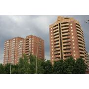 Жилая недвижимость: спрос и предложение фото