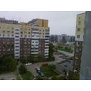 Квартиры: продажа фото