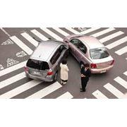 Страхование автомобильного транспорта Алтын Тулпар фото