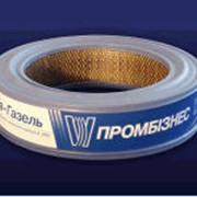 Фильтрэлементы для очистки воздуха для легковых автомобилей. фото