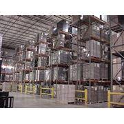 Аренда складских помещений Аренда складских помещений в алматы фото