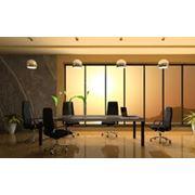 Аренда офисных помещений аренда офисных помещений в алматы фото