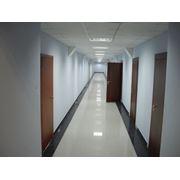 Офисы: аренда в Шымкенте фото