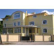Офисы: аренда КОМАНДИРОВОЧНЫЕ УСЛУГИ фото