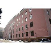 Офисы: аренда в Алматы фото