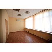 Аренда помещений и офисов в г. Алматы Казахстан фото