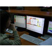 Автоматизация объектов энергетики и ЖКХ фото