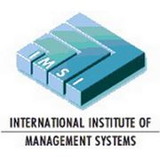 Разработка и сертификация систем менеджмента на основе стандарта ИСО 9001 (ISO 9001) фото