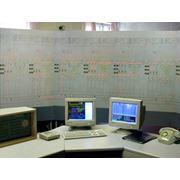 Создание автоматизированных систем управления и рабочих мест (АСУ АРМ) фото