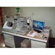 Ремонт приборов: спектрометров фото