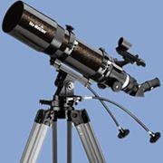 Астрономические оптические приборы фото