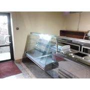 Жарочные пекарские шкафы электроплиты с духовкой электрические сковороды 380v- монтаж и обслуживание фото