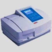Cпектрофотометр ЮНИКО 2800