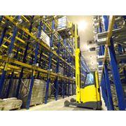 Является одной из лучших компаний в области СНГ-китайкой торговли (промышленность строительство электроника сельское хозяйство подсобный промысел техника) фото