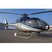 Консультации по всем вопросам связанные с покупкой регистрацией эксплуатацией вертолета. фото