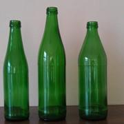 Бутылка пивная фото