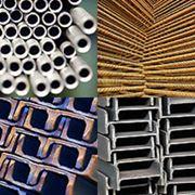 Прямые поставки металлопроката с заводов Российской Федерации Евросоюза фото