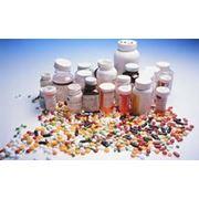 Услуги в дистрибуции товаров продажа и покупка лекарственных средств фото