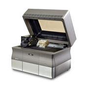 Поставка 3D принтеров ремонт сервисное обслуживание. фото