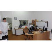 Поставка монтаж наладка ввод в эксплуатацию компьютерных томографов и магнитно-резонансных томографов Philips HitachiToshiba General Electric фото