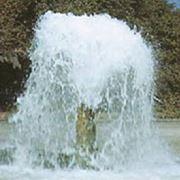 Разведка грунтовых подпочвенных вод фото