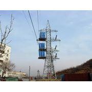 Проектирование теплоэлектроцентралей фото
