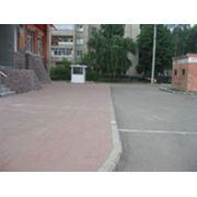 фото предложения ID 638836