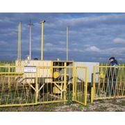 Производство газового оборудования эксплуатация и ремонт систем газоснабжения жилых коммунально-бытовых и производственных объектов фото