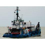Операции морские нефтяные фото