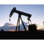 Услуги нефтебаз Белорусская нефтяная альтернатива фото