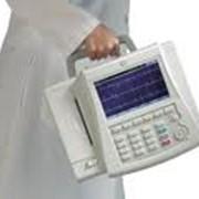 Электрокардиографы фото