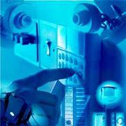 Проектирование электронного оборудования