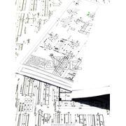 Проектирование интегральных микросхем фото