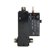 Реле электромагнитное РЭВ 17 фото