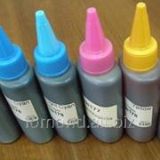 Чернила HP 177 M 0,1L Dye Exen Japan H801M-0,1 фото