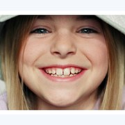 Лечение, отбеливание и удаление зубов фото
