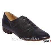 Обувь Народная 762 фото