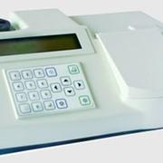 Фотометр автоматизированный РА 2600 фото