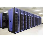 Тестирование и ввод сетей и систем в эксплуатацию фото